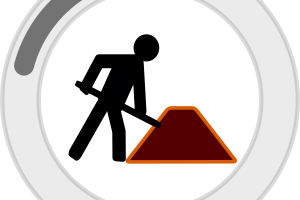 work in progress icon png 1