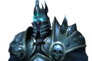 world of warcraft png gif 2