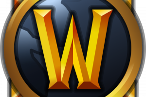 world of warcraft png gif 3