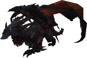 world of warcraft png gif
