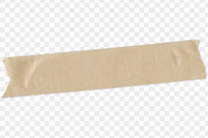 tape overlay png 1