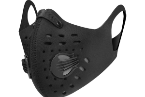 mask png 1