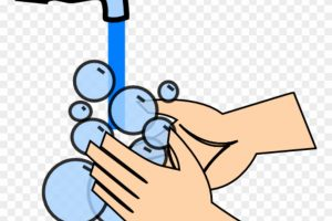 wash your hands png 6